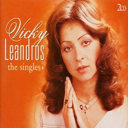 Vicky Leandros - Vogelsoft piraten hits 14 - Zortam Music