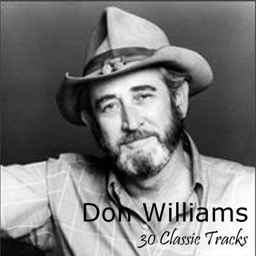 30 Classic Tracks