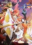 Animation - Senki Zessho Symphogear 1 (DVD+CD) [Japan LTD DVD] KIBA-91946