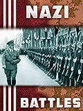 Nazi Battles