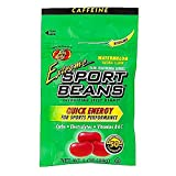 Jelly Belly Watermelon Sport Jelly Beans, 1-Ounce (Pack of 24)