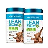 GNC Total Lean Lean Shake 25 – Rich Chocolate Bundle For Sale