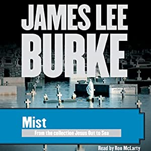 Mist Audiobook