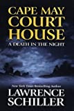 img - for Cape May Court House: A Death in the Night book / textbook / text book