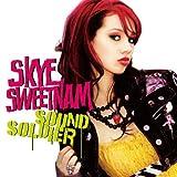 Sound Soldier by Skye Sweetnam (2008-02-19)