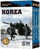 Battle History of the USMC: Korea