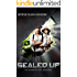 Sealed Up: The Course of Fate -- Book One