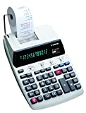 Canon Office Products 2204C001 Canon P170-DH-3