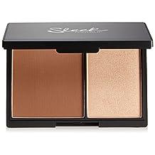 Sleek Makeup Face Contour Kit (Medium)