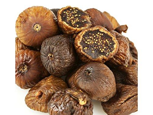 SweetGourmet Fancy Dried Fruits (Conadria California Figs, 2.5Lb) For Sale
