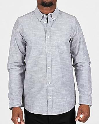 Carhartt Shirts For men, Light Grey Melange S