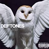 Diamond Eyes - Deftones