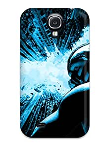 New Style Fashionable Phone Case For Galaxy S4 With High Grade Design 8914472K45786411