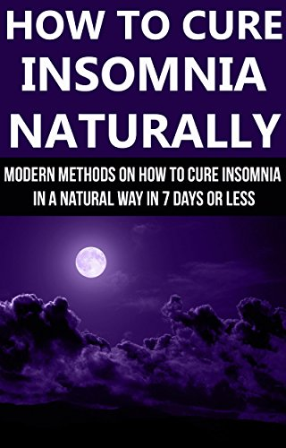 15 Natural Remedies To Get A Good Night's Sleep