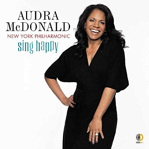 Classical Music : Sing Happy