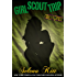 Girls Only: Girl Scout Trip