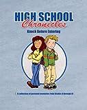 High School Chronicles, Dania Lebovics, 0973399465