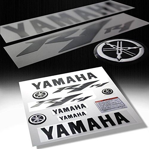 yamaha yzf 450 piston - 5