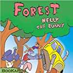 Forest Nelly the Bunny | Eleni Douka