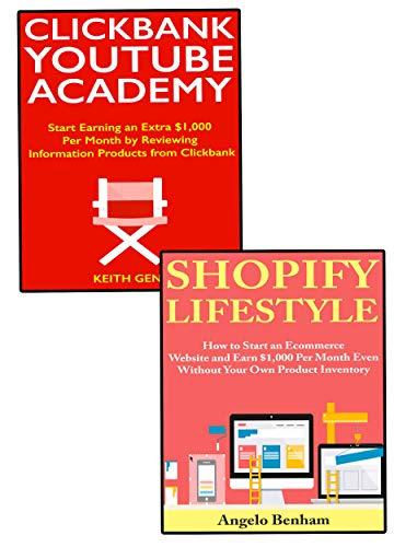 Amazon com: Ecommerce Lifestyle Business [Home Based