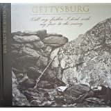 Gettysburg (Voices of the Civil War)