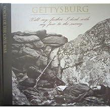 Gettysburg (Voices of the Civil War)