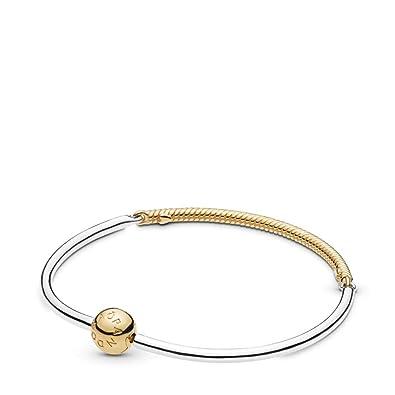 bracelet pandora or