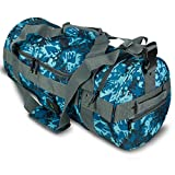 all city paint - Planet Eclipse Paintball HoldAll Gear Bags (Ice)