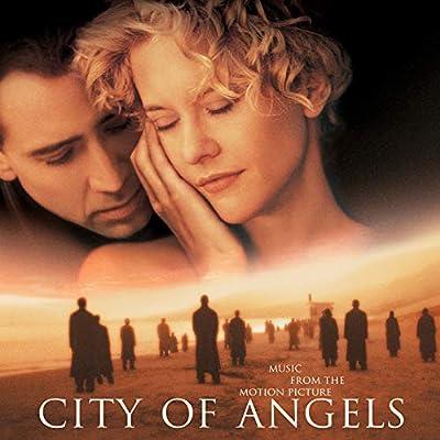 「CITY OF ANGELS」的圖片搜尋結果