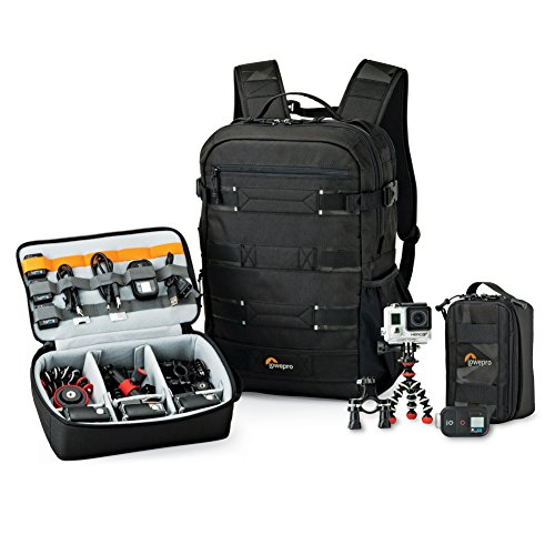viewpoint-bp-250-from-lowepro-this-backpack-has-space-for-your-gopro-360-camera-or-dji-mavic-pro-dro
