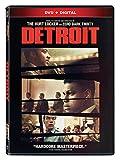 Buy Detroit