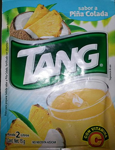 tang-pina-colada-drink-mix-packets-make-2-liters-pack-of-24