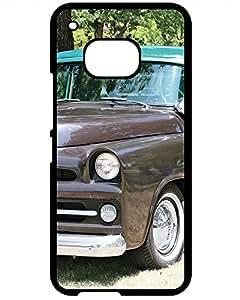 Best 9837560ZH649842303M9 Awesome Design Dodge Htc One M9 phone Case Bettie J. Nightcore's Shop