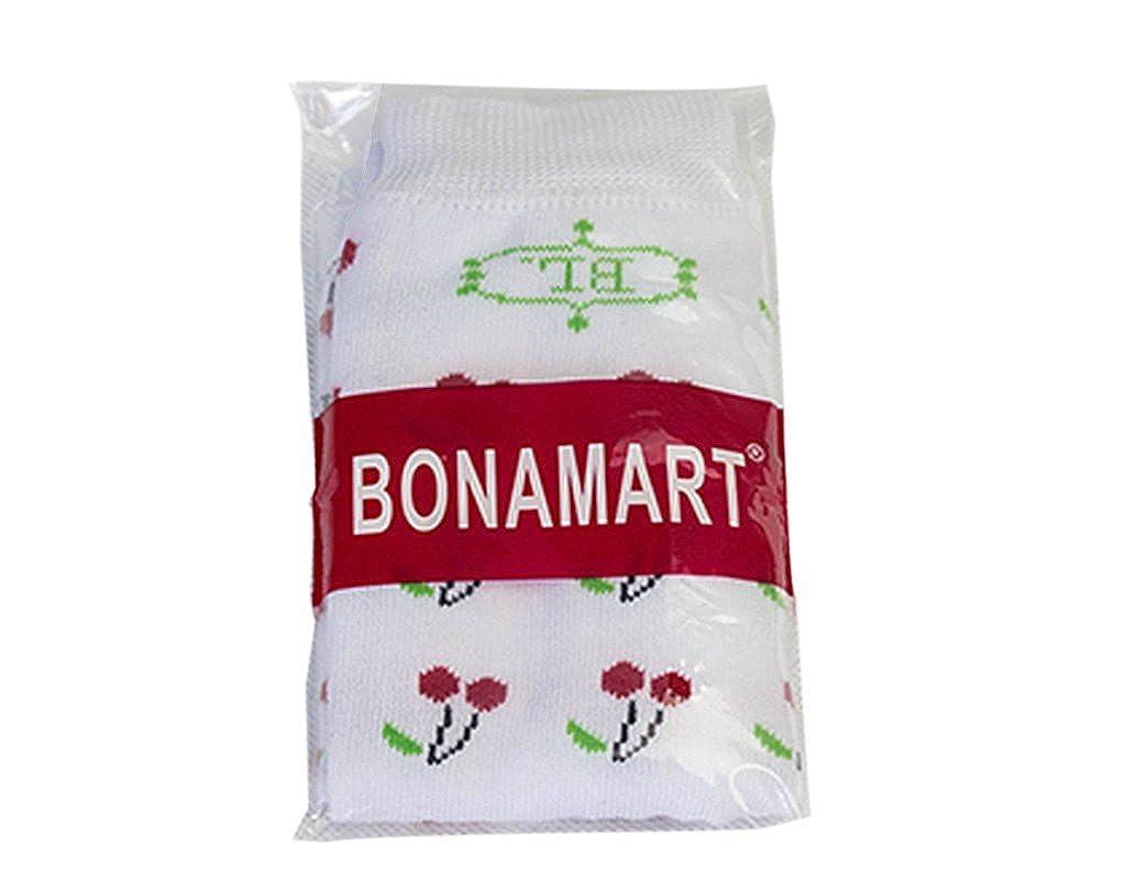 BONAMART Baby Kids Unisex Girls Boys Newborn Leg warmers