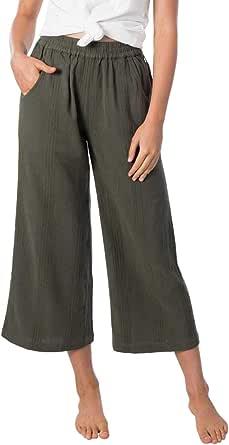 Rip Curl Women's WATEGOES Pant