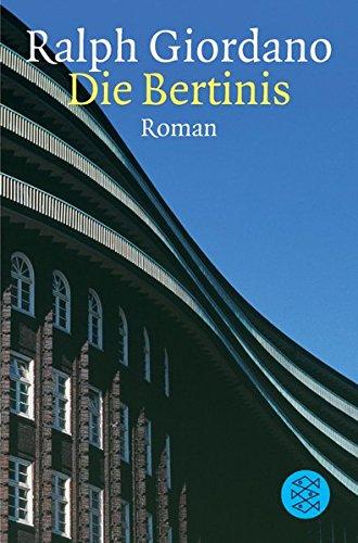 die-bertinis-roman