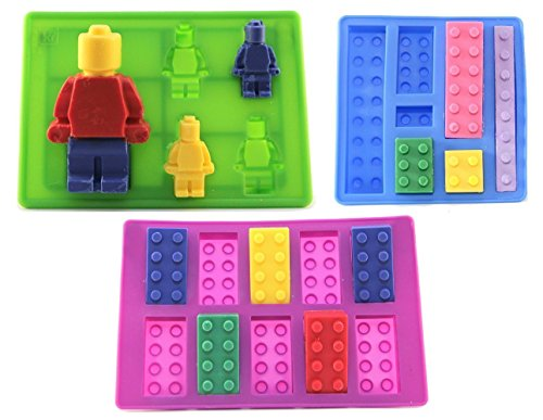 building-blocks-minifigure-candy-molds-perfect-for-lego-themed-birthday-party-for-candy-melts-cupcak