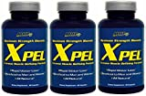Xpel- MHP Xtreme Water Release Pill