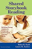 img - for Shared Storybook Reading: Building Young Children's Language and Emergent Literacy Skills book / textbook / text book