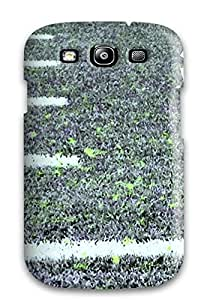 New Premium DanRobertse Seattleeahawks Skin Case Cover Excellent Fitted For Galaxy S3