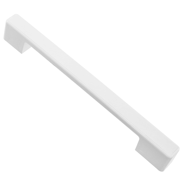 Spares2go - Manilla para puerta de frigorífico Daewoo (320 mm ...
