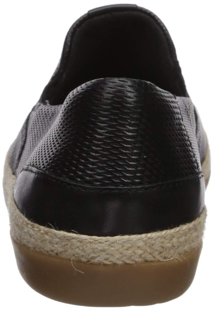 Clarks Women's Danelly Iris Loafer Flat