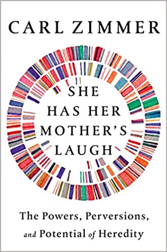 Image result for she has her mother's laugh