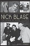 Nick Blase, Andrew Schneider, 1609495497