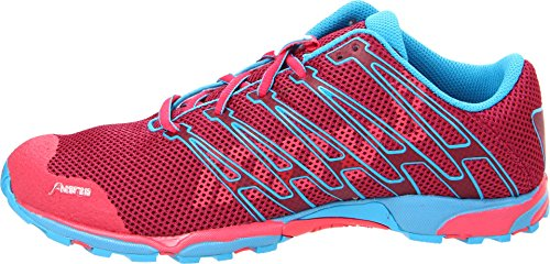 Inov-8 Women's F-lite 215 Fitness Shoe