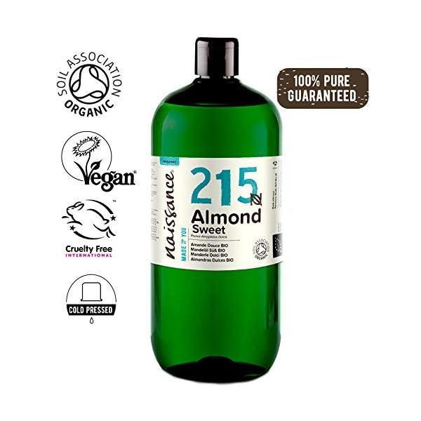 almond oil,hair oil,natural,organic,pure,hair care,children,childrens hair