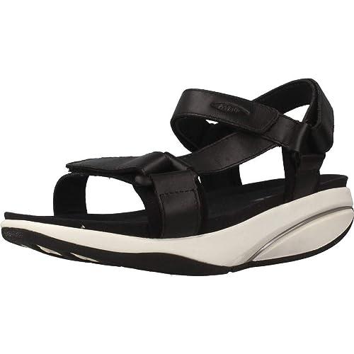 Sandals 700954 03n BlackAmazon co Bags Mbt Tamiko W ukShoesamp; kOuXPZiT