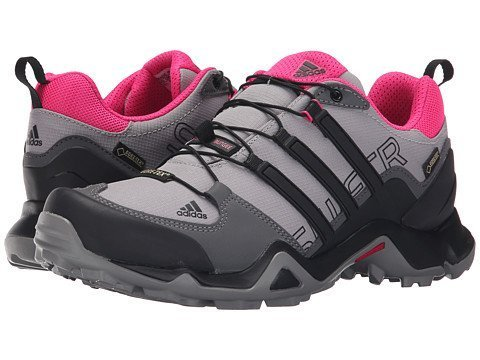 adidas-outdoor-mens-terrex-swift-r-gtx-hiking-shoes-granite-black-solid-grey-7-bm-us