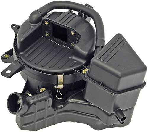 Dorman 258-503 Air Cleaner Assembly