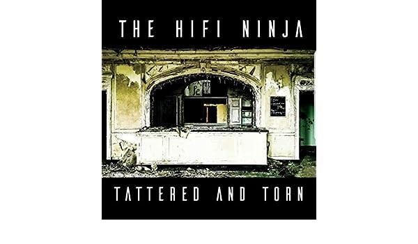 Pride Like Medicine de The Hi Fi Ninja en Amazon Music ...